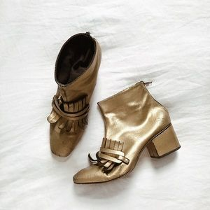 FINAL FLASH- Rachel Comey Bevi Boot
